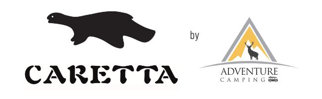 Caretta by Adventure Camping